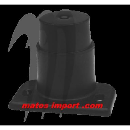Silentbloc moteur avant Seadoo XP /GSX /GTX /SPX /Challenger /RX /RX DI /GTX DI /LRV DI /XP DI /3D 947 DI /GTI LE /GTX RFI
