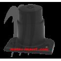 Silent block moteur avant Seadoo XP /GSX /GTX /SPX /Challenger /RX /RX DI  /GTX DI /LRV DI /XP DI  /3D 947 DI /GTI LE /GTX RFI