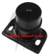 Silent block moteur avant GTI LE / GTX-RFi Seadoo