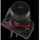 Silent block moteur avant XP-Di/ XP-ltd/ GTX-RFi Seadoo