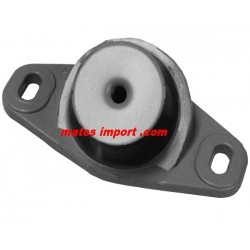 MONKEY-GRIP . Motor mount ( STX-900 . STX-1100 .STX-1200R ( Ultra-150 Rear )