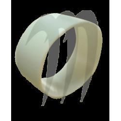 WEAR RING (155.5mm) XP-ltd / XP-di / GTX-ltd / RX / RX Di / GSX-ltd / 3D-Di / GTX-Di