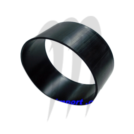 WEAR RING , Yamaha 155mm