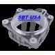 jet pump housing interchangeable ring, 155mm ,FX-140 / FX-160 . GP1300R . VX-110