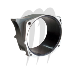 Corps de turbine XL 700/Venture 700/Raider 1100