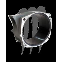 Corps de turbine Yamaha XL 700/ Venture 700/ Raider 1100 SBT-USA