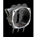 Jet pump housing, interchangeable ring 155mm XL-700 / XL-760 / GP-1200 / XL-1200