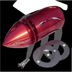 Pump Core Sleeve Adjustable Cone Kit , SXR-800 / X2- 800