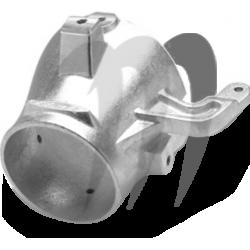 Nozzle directionnel GP1300R/ GP1200R