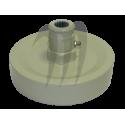Volant d'inertie Seadoo Challenger/ Explorer/ GS/ GSI/ GTI/ GTI LE/ GTS/ GTX/ HX/ SP/ Speedster/ Sportster/ XP/ XPI/ SPX