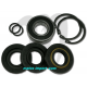 Kit roulement passe coque Yamaha FX-1 /Wave Raider /Exciter 220 /Wave Venture /GP 760 /GP 1200 /GP 800 /XL 1200 /XL760 /XL 800