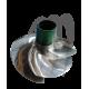 Impeller Concord GTX - 215hp BRP ( 2014 ). 13/18A. (replacement  origin)