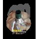 Impeller Concord , GTI pro100hp .GTI 130hp. GTI-SE 130hp.GTS 130hp, replacement origin