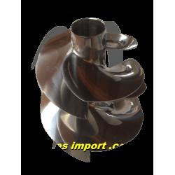 SKAT-TRAK . Double hélice (Flyboard, Hoverboard, Jetlev) RXP-X . RXTX. 12 /16