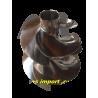 SKAT-TRAK . Double Propeller (Flyboard, Hoverboard, Jetlev) RXP-X . RXTX. 12 /16