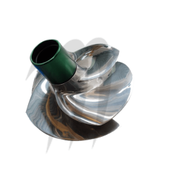 Impeller Concord , RXT-X 260 /-AS RIVA (Stage I*off-shore)