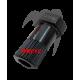 Arrache impeller  27mm, RXT / RXT-X / RXT-RS  , pour hélice SRX-CD / SRZ-CD .