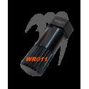 Arrache hélice 22mm Seadoo GTX/ GTI/ SE/ GTS/ RXP 155/ 4-tec