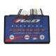 Adjustable box, fuel regulator, FX-SHO .  FZS . FZR