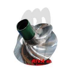 Impeller Concord Racing RXP-215hp ( RIVA Stage II*)