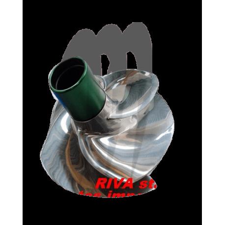 Hélice Concord RXP/ RXP X Solas/ Riva Racing