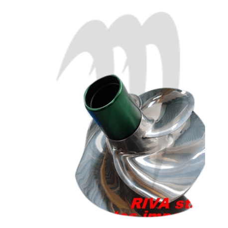 Impeller Concord Racing, RXP-215hp .(RIVA Stage I*)