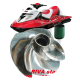 Impeller Concord Racing , RXT-215hp  (RIVA Stage I*)