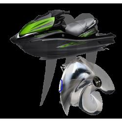Hélice Concord Racing Ultra-310R/ 300X Solas