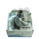 Impeller Concord 160mm ,ULTRA-300X ,replacement   origin