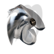 Impeller Concord , ULTRA-250X . ULTRA-260X ( limited & modified ).