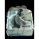 Impeller Concord, ULTRA-LX, replacement origin