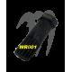 Arrache Impeller 18MM , 580/650/720/800/951, for impeller SD-CD / ST-CD / SF-CD .