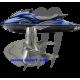 Yamaha Dynafly Series YG-DF-15/22