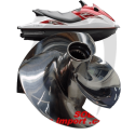Impeller Concord, VX110 /sport /delux /crusier 1052cc, replacement origin