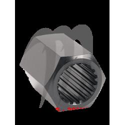 Arrache hélice YamahaG1300/XLT1200/SUV/FX140/FX CRUISER/XL800/ VX/V1/SUPERJET 1999-2016