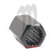 arrach impeller (22MM), SHO / FZS / FZR