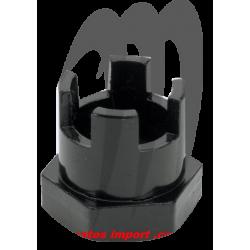 Arrach Impeller , for impeller  YS-Dynafly /  YS-CD concord