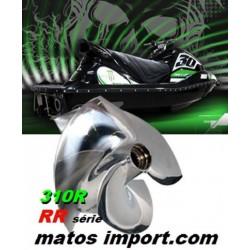 Hélice Kawasaki Ultra-310R/ 310X Solas