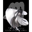 Hélice Concord Solas Seadoo GTI/ GTI LE/ GTI RFI/ GTS/ 3D