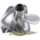 Impeller Concord,  GTI / GTI LE / GTI RFI / GTS , replacement origin
