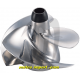 Impeller Concord (155.5mm) ,LRV -951 . LRV-Di,  replacement  origin