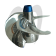 Impeller Concord, 15 /23 .GSX-RFi . GTX-RFi, replacement origin