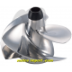 Impeller Concord (140mm) BRP XP / SPX / GSX / GTX,800cc, replacement origin
