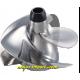 Impeller Concord (140mm), XP / SPX / GS / GSi / 720, replacement origin