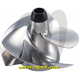 Impeller Série-i , HX / GTi / GS / GSi / XP / SPX , 720cc, remplacement hélice origine