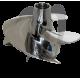 Impeller Dynafly, X2-800 / SXR-800 (impeller modified)