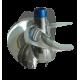 Impeller Concord, 750-SXI-PRO, replacement  origin