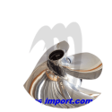 Impeller Concord , 750 X4 / 750 Xi / 750 ST / 750 STS / 750 ZXi , replacement origin