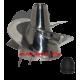 Impeller Concord , GP-1200 / GP-1200R , replacement origin