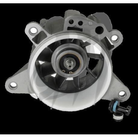 Complete kit turbine, Vane Guide Sea-doo 155.5mm (2006-2012) 100hp .130hp .155hp